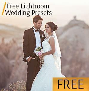 380 Free Lightroom Presets   Professional Presets for