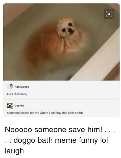 Bath Meme - 25 best memes about bath meme bath memes