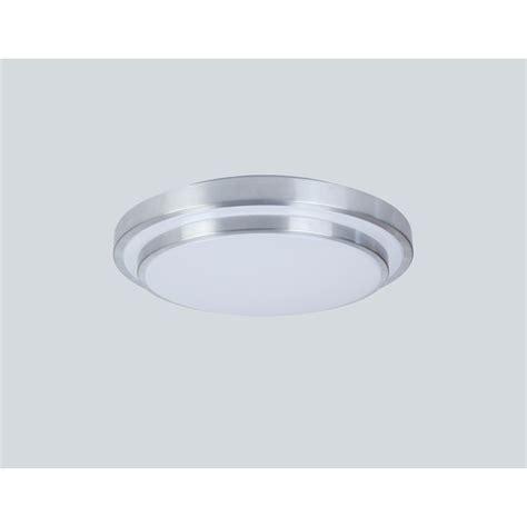 rectangle flush mount light led rectangular ceiling flush mount light 60cm modern led
