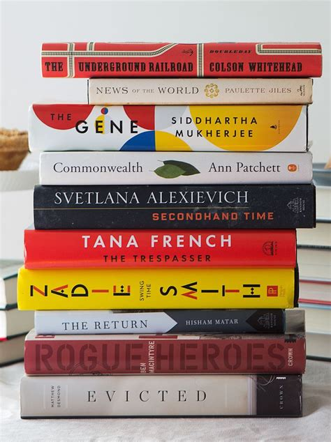 best sold books best 25 books 2016 ideas on books of 2016