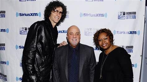 billy joel fan club billy joel admits heroin use to howard stern it scared