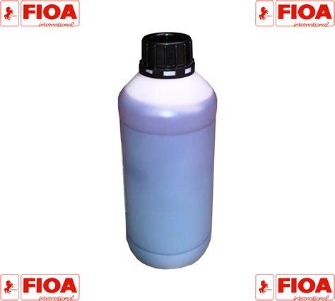 bagni galvanici cobalto in soluzione per bagni galvanici di doratura