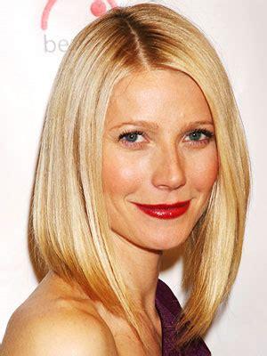 model rambut nanggung 5 gaya model rambut 2014 untuk wanita