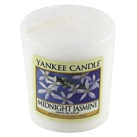 votivkerzen günstig schwarz m 246 bel yankee candle g 252 nstig kaufen