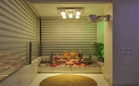 interior design mandir home pooja room decor ideas home tips photos corner puja