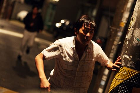 chaser the the chaser asianwiki