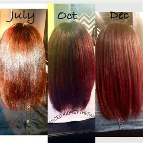 is hair infinity f d a approved 10 best hair infinity images on pinterest grow hair