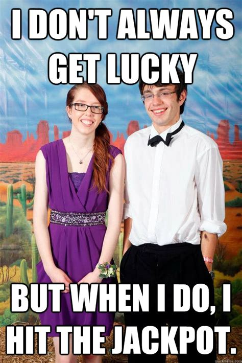 Funny Couple Memes - funny couple meme www pixshark com images galleries