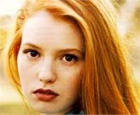 alicia witt still sorry 46 best images about alicia witt on pinterest jared leto