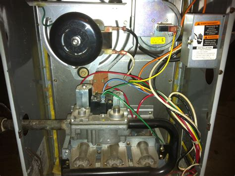 location of capacitor on furnace blower motor weathermaker 8000 blower motor capacitor 28 images gas furnace local deals on heating