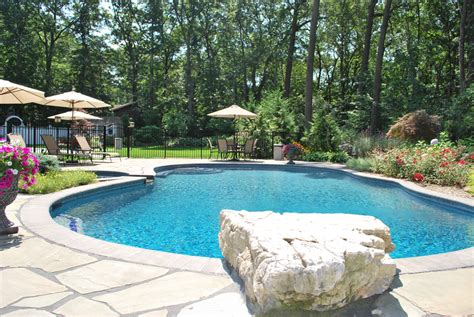 good Best Home Swimming Pools #5: 4-3.jpg