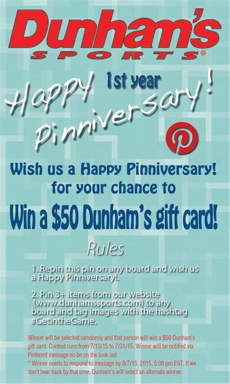 Dunham S Gift Card - 17 best images about dunham s sports on pinterest back to school