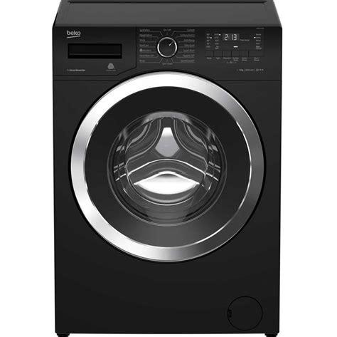 waschmaschine stinkt trotz reinigung 1000 ideas about waschmaschine on