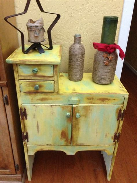 chalk paint ky 14 best images about cabinets painted w cece caldwell s