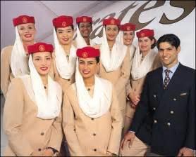 emirates in dubai