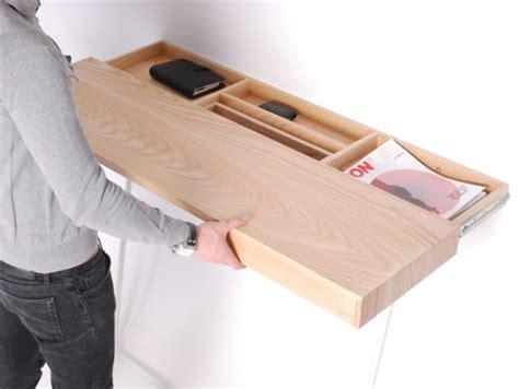 Shelf S Secret by Bench Design Compartment Jewelry Box Plans