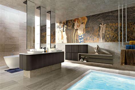 luxury bathrooms brands    visit  icff