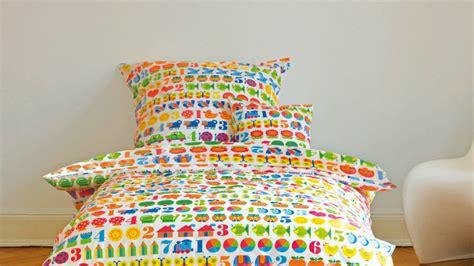 cuscini per bambini dalani cuscini per bambini tra incanto e fantasia