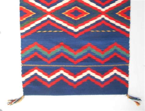navajo style rugs serape style navajo rug weaving 942 s navajo rugs for sale