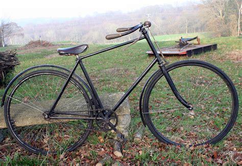 peugeot lion peugeot bicycles car interior design