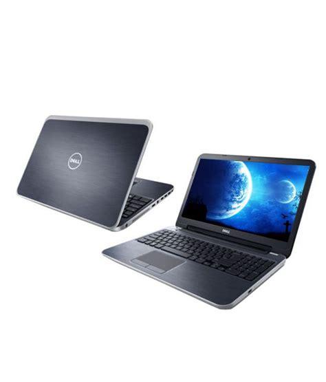 Laptop Dell I7 Ram 8gb dell inspiron 15r n5521 laptop 3rd intel i7 3537u 8gb ram 1tb hdd 39 62cm 15 6