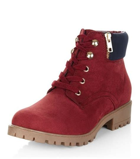 shoes for teenagers boots gallery
