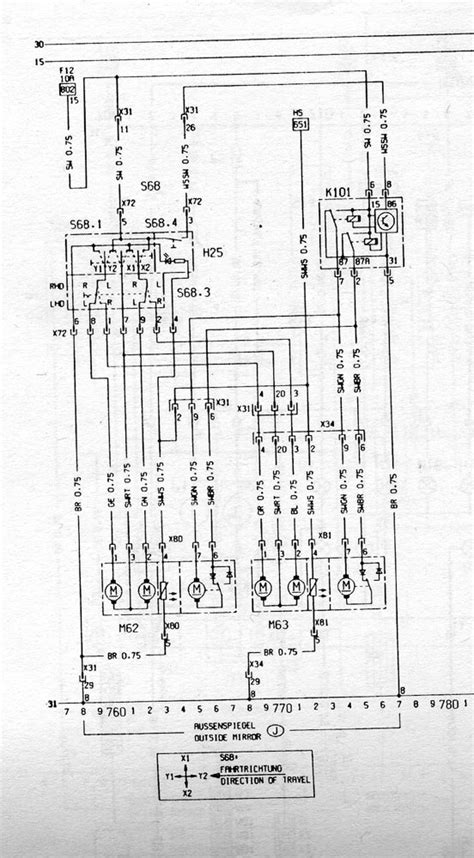 92 cavalier wiring diagram 92 grand am wiring diagram