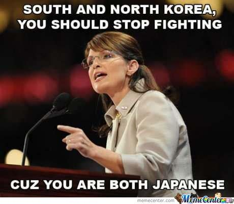 Korea Meme - north korea meme brian langis