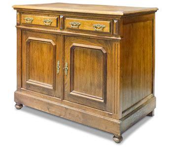 mobili antichi brescia antiquariato brescia barbieri antiquariato