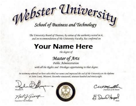 Webster Thailand Mba Fees by How Easy Is It To Get Into Webster Inmate Gets