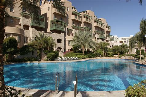 best hotel in accommodations best hotel in amman trips to