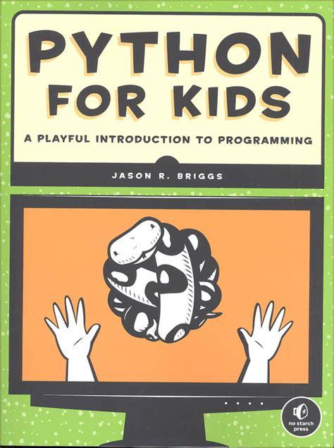 python for a playful introduction to programming python for playful introduction to programming