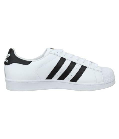 adidas superstar  white basketball shoes buy adidas