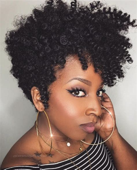 how to style and cut crochet braids with marley hair creative crochet pixie vanitybydanit read the article