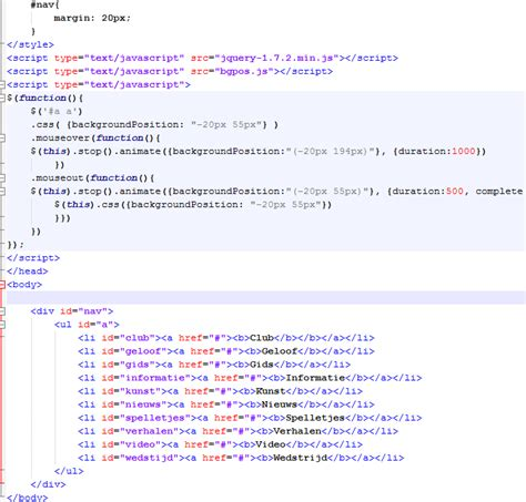 drupal theme info add js 7 how can i insert javascript right before the body in