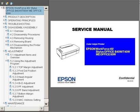 resetter epson me office 900wd epson me 900wd adjustment program