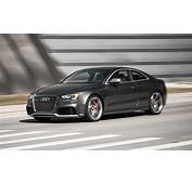 Where Is The 2016 Audi Rs5  2017 2018 Best Cars Reviews