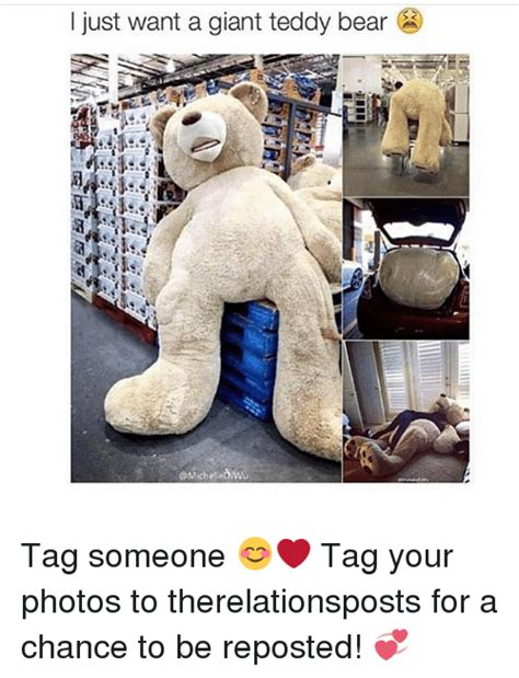 Teddy Bear Meme - teddy bear meme www pixshark com images galleries with