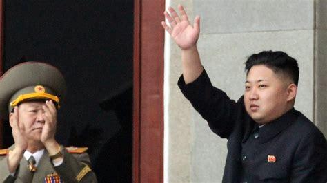 birthdate of kim jong un north korean leader kim jong un makes first speech