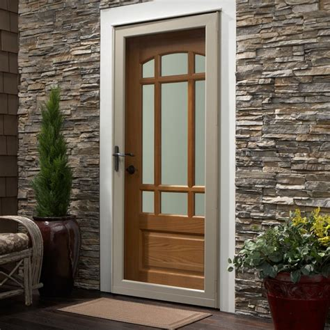 Andersen 4000 Door Installation by Andersen A Series Doors Exles Ideas Pictures