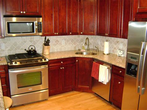 condo kitchen remodel ideas condo remodel remodeling picture post contractor talk