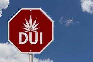 driving  marijuana weed  pot drug impaired driving
