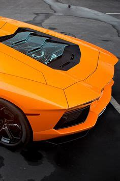 Customize Your Own Lamborghini Lamborghini Aventadors There S Got To Be About