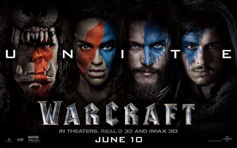 film terbaik universal studio universal orlando close up warcraft invades universal