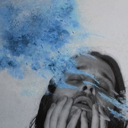 jmsn rar new music jmsn quot addicted quot youknowigotsoul