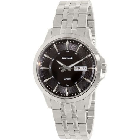 Citizen Bf2010 54e D4 1 citizen analog bf2010 54e price in pakistan citizen