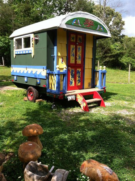 tiny house market gypsy vardo art rig tiny house swoon