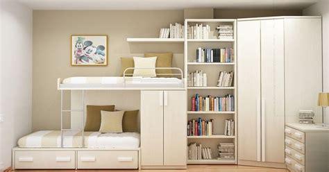 desain kamar tidur kecil minimalis terpopuler update info terbaru