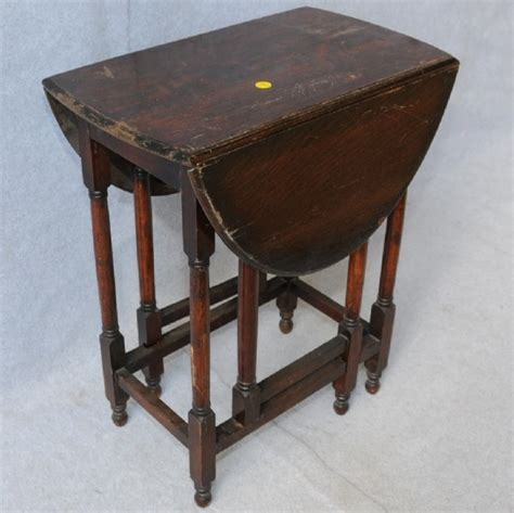 Dining Tables On Wheels Dining Table Antique Dining Table Wheels