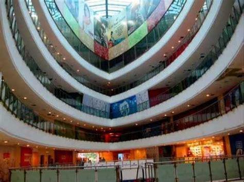 Shopping Lulu by Lulu Shopping Mall In Kochi Kerala Shopping Mall